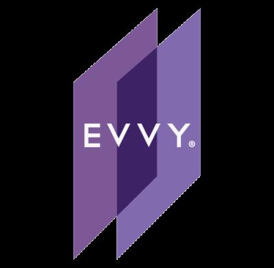 EVVY-Logo-01