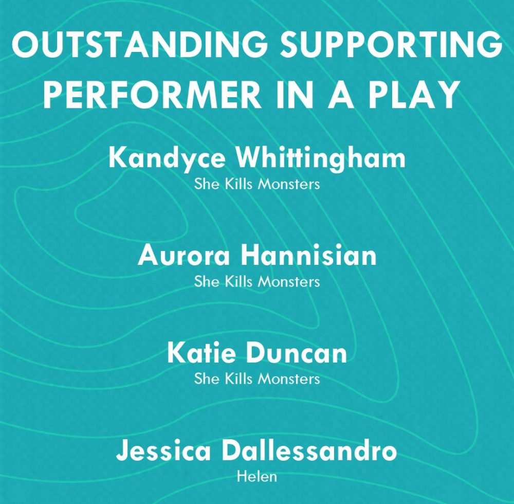 Outstanding sup performer in a play-01