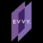 EVVY Logo